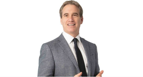 Companies Do Not Have to Sacrifice Ethics for Competitiveness: Dov Seidman Interview in Crain's New York Business