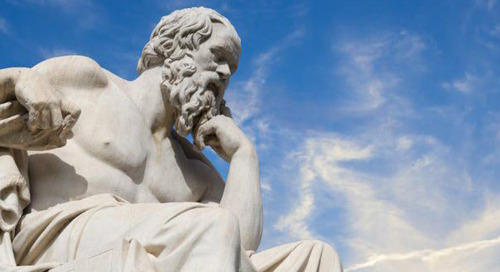 Seven Pointers for Future Leaders from Moral Philosophers