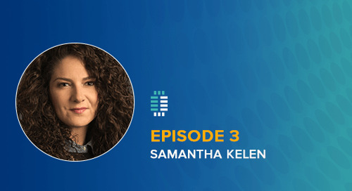 Ethics and Compliance is Good for Business With Samantha Kelen