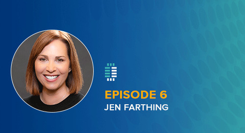 Ethics in the Office: LRN's Jennifer Farthing on Cultivating a Culture of Learning