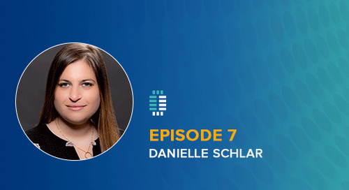 The Key Role of Human Resources in Creating a Values-Based Culture: A Talk With LRN's Danielle Schlar