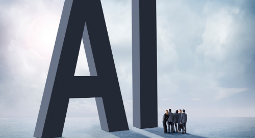 Boards Need to Confront Ethical Questions About Artificial Intelligence