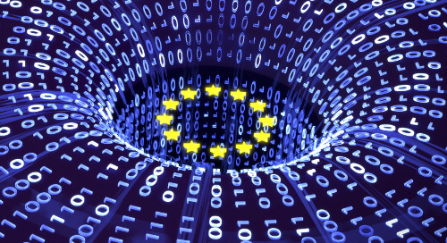 GDPR Brings Advertising Benefits to Big Tech