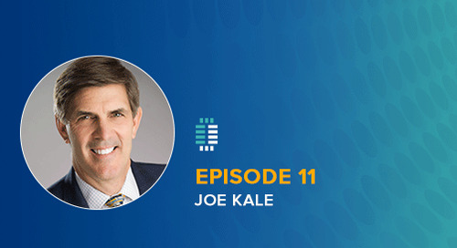 Do People Want to Work for Your Company? Joe Kale on How Your Culture Will Determine Your Fate