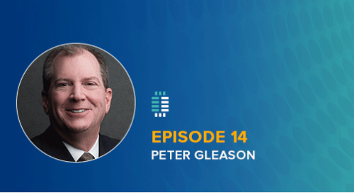 Moving the Needle on Board Diversity: A Conversation with NACD's Peter Gleason