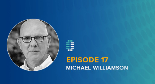Prioritizing Purpose Over Profit: A Conversation With Michael Williamson of Pacific Dental Services