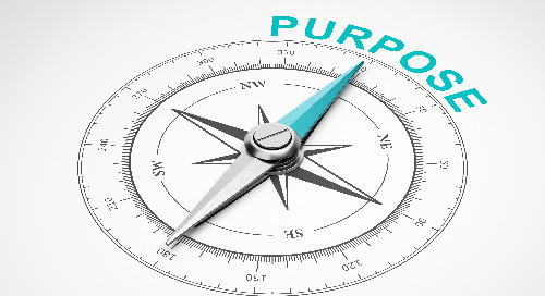 Elevating Purpose to the Pantheon of Profit