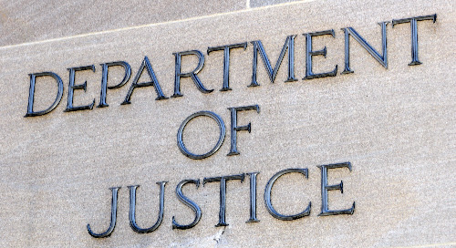 Big Impact of DOJ Guidelines on Small-, Medium-Sized Firms