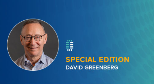 COVID-19: LRN's David Greenberg on Leading With Ethics, Integrity During Trying Times