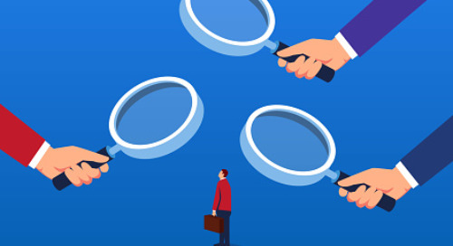 Three Lenses of Leadership During COVID-19