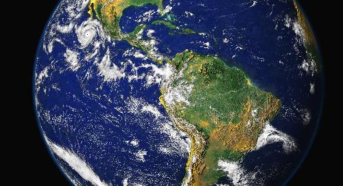 A jornada de Ética e Compliance na América Latina e como as multinacionais podem se beneficiar