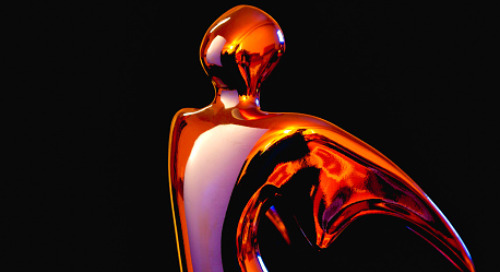 LRN Wins Big at 2020 Telly Awards
