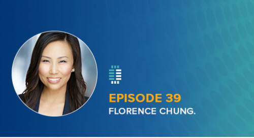 Calling All Cars: The Hetty Group's Florence Chung Builds Bridges Between Police, Business, Communities