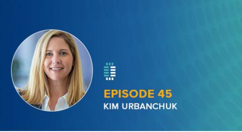 Staying Engaged During COVID: Parsons Corp.'s Kim Urbanchuk Pivots E&C Program While Emphasizing Ethics, Values
