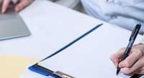 Règles sur les revenus passifs : le REER, une option à considérer pour les médecins incorporés