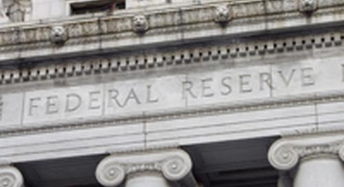 La Réserve fédérale devrait mettre un pied sur le frein en 2019