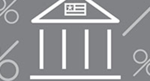 Réserve fédérale des États-Unis : hausse de taux et baisse des attentes pour 2019