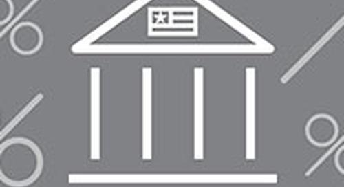 La Réserve fédérale se montrera plus patiente avant de majorer les taux dans un contexte de boom de l'économie