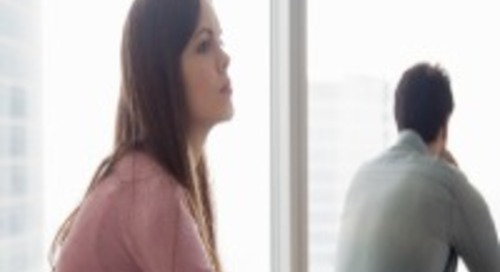 Pour mettre fin aux mensonges financiers entre conjoints