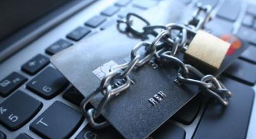 Mars est le mois de la prévention de la fraude : voici quelques conseils pour vous protéger des fraudeurs