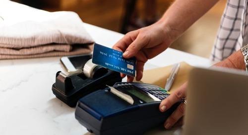 Réduire votre endettement : questions clés