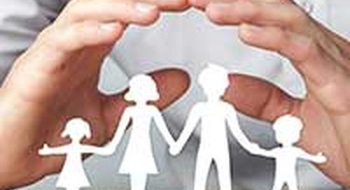 Vie de famille et revenu élevé : comment s'en sortir