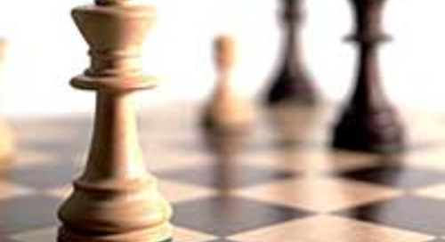 Une stratégie REER optimale à chaque étape de votre carrière