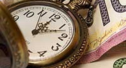 Conseils fiscaux pour les étudiants en médecine et les médecins résidents – année d'imposition 2018
