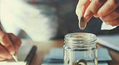 Le secret de bonnes habitudes financières pour les médecins résidents
