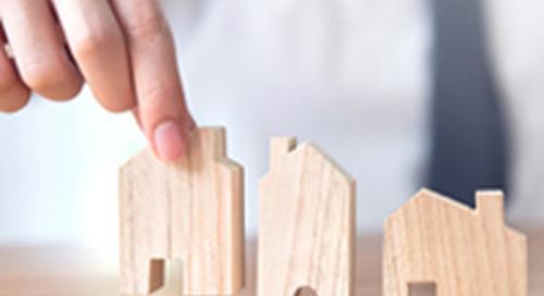 Nouveaux médecins : cinq questions avant d'acheter votre maison