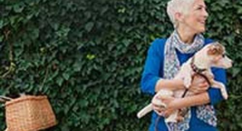 La préparation de la retraite chez les médecins canadiens – Cinq grands constats