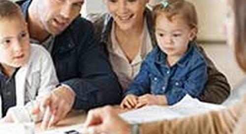 L'Incitatif à l'achat d'une première propriété : ce qu'il faut savoir