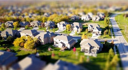 Ce que les médecins doivent savoir lorsqu'ils détiennent des biens immobiliers aux États-Unis