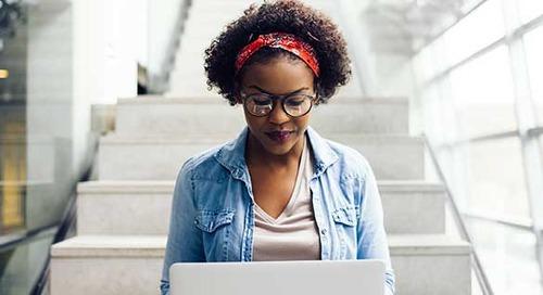 Comprendre les options d'emprunt pour financer vos études et votre résidence en médecine