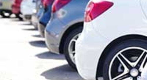 Si les gros VUS sont à la mode, nos placements dans le secteur automobile sont plutôt de catégorie «compacte»