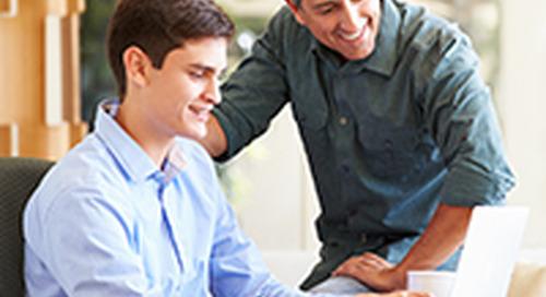 Payer des études en médecine : le guide du parent