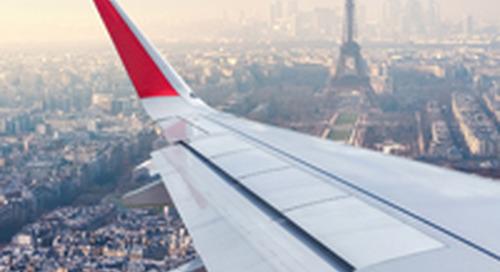 Pourquoi nous investissons dans l'industrie du voyage