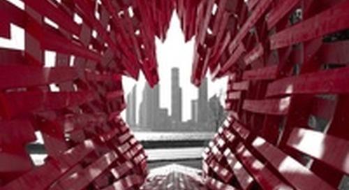 Investir au Canada : une bonne stratégie de couverture pour ceux qui redoutent une récession mondiale