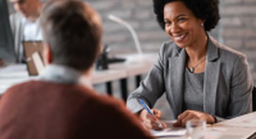 Pleins feux sur un sous-conseiller : des placements durables à la vie de famille, un analyste qui reste fidèle à ses valeurs