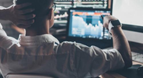 Le temps d'alléger vos positions en obligations à long terme approche