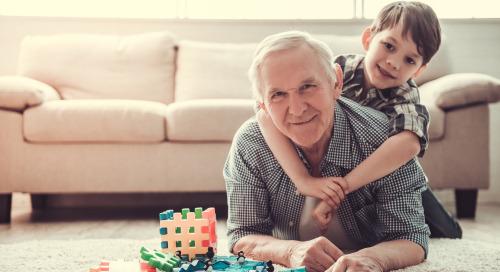 Nouvelle enquête : les médecins qui ont un plan pour la retraite devancent largement leurs confrères du point de vue de l'épargne