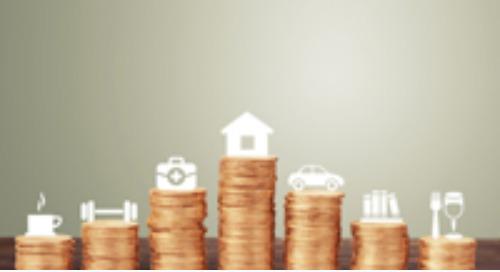 Pourquoi les risques liés au logement et à l'endettement des ménages demeurent contenus