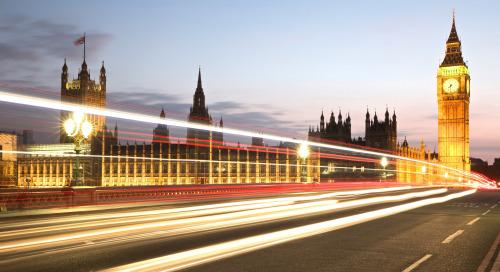 La majorité de Boris : une bonne nouvelle pour les marchés boursiers britanniques