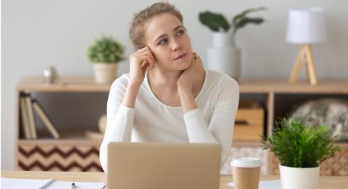 Six erreurs à éviter avec votre REER