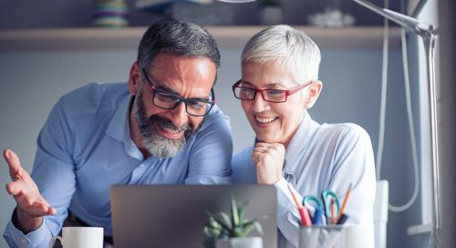 Relation client-conseiller : les quatre principaux éléments à rechercher