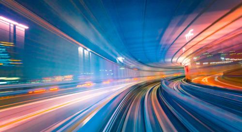 Technologie 5G : possibilités de placements