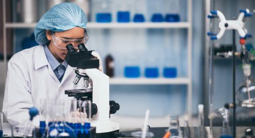 Coronavirus : les conditions à court terme du marché viennent de changer