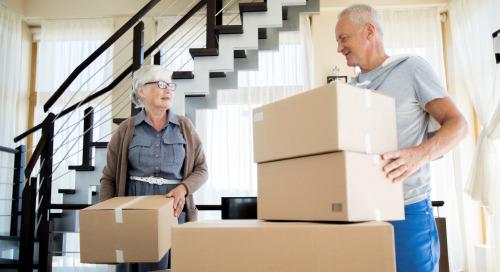 Transfert de biens à vos enfants de votre vivant : cinq erreurs coûteuses à éviter