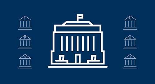 COVID-19 : effort coordonné des banques centrales et autres mesures pour amortir le choc économique