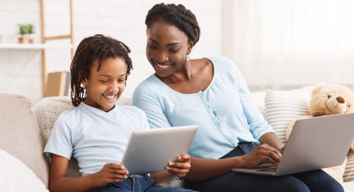 Vos enfants ne savent plus quoi faire? Voici des idées pour vous!